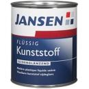 Flüssig Kunststoff, Jansen