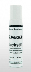 894 Reparatur Lackstift, JAEGER