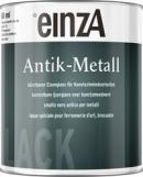 einzA Antik Metall