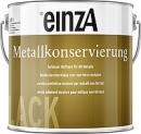 einzA Metallkonservierung