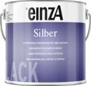 einzA Silber