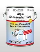 305 Aqua Sonnenschutzlack, JAEGER