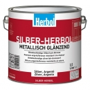 Silber-Herbol,Herbol
