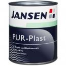 PUR Plast, Jansen