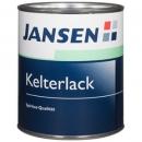 Kelterlack, Jansen