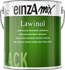 einzA mix Lawinol seidenglänzend