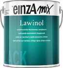 einzA mix Lawinol hochglänzend