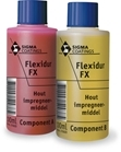 SIGMA Flexidur FX, 1 Set (Komp A u B je 100 ml)