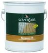 Scandiccare Terrassen Öl, Voss Chemie
