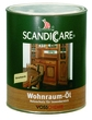 Scandiccare Wohnraum Öl, Voss Chemie