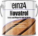 einzA Novatrol Holzöl