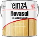 einzA Novasol Lärchenholzöl