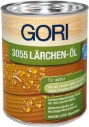 GORI 3055 Holz Öl Lärche, Sigma