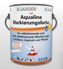 380 Aqualine Markierungsfarbe, JAEGER