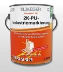 Kronalux 2K PU Industriemarkierung 757, Jäger