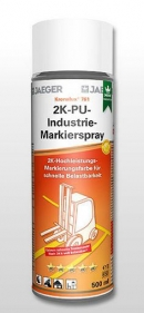 Kronalux 2K PU Markierspray 761, Jäger