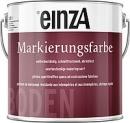 einzA Markierungsfarbe