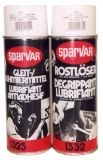 Spezialsprays, Spraycolor