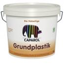 Grundplastik, 25 kg, weiss, Caparol