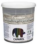 Capadecor Calcino Imprägnierpaste, 750 g, Caparol
