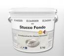 Stucco Fondo 960, Jäger