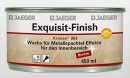 Kronen Exquisit Finish 963, JAEGER
