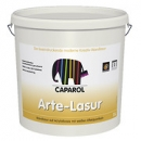 Capadecor ArteLasur, Caparol
