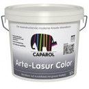 Capadecor ArteLasur Color, Caparol