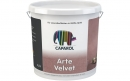 Capadecor ArteVelvet, Caparol