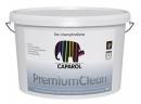 PremiumClean, Caparol