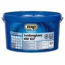Seidenglanz 480 SLF, Zero Lack GmbH