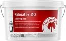 Palmcolor Palmatex 20