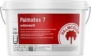 Palmcolor Palmatex 7