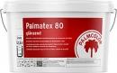 Palmcolor Palmatex 80