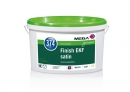 Finish EKF satin 374, Innenfarbe, Mega