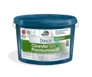 Diesco CleanAir NA1 Premiumweiß, Diessner