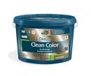 Diesco Clean Color, Diessner