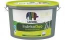 IndekoGeo, Caparol Ressourcenschonende Premium Innenfarbe