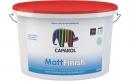 MattFinish, Caparol