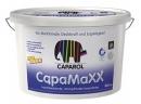 CapaMaXX, Caparol