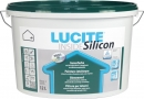 LUCITE Inside Silicon, cd color