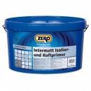 Intermatt Isolier und Haftprimer, Zero Lack GmbH