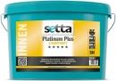 setta Platinum Plus