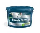Diesco Finish Matt, Diessner