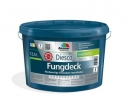 Diesco Fungdeck, Diessner
