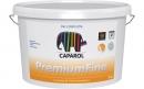 PremiumFine, Caparol