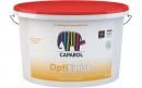 OptiFinish, Caparol