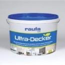 Raufa e.l.f. Ultra Decker, Imparat