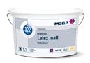 Objektline Latex matt 322, MEGA