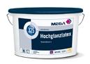 Hochglanzlatex 325, MEGA